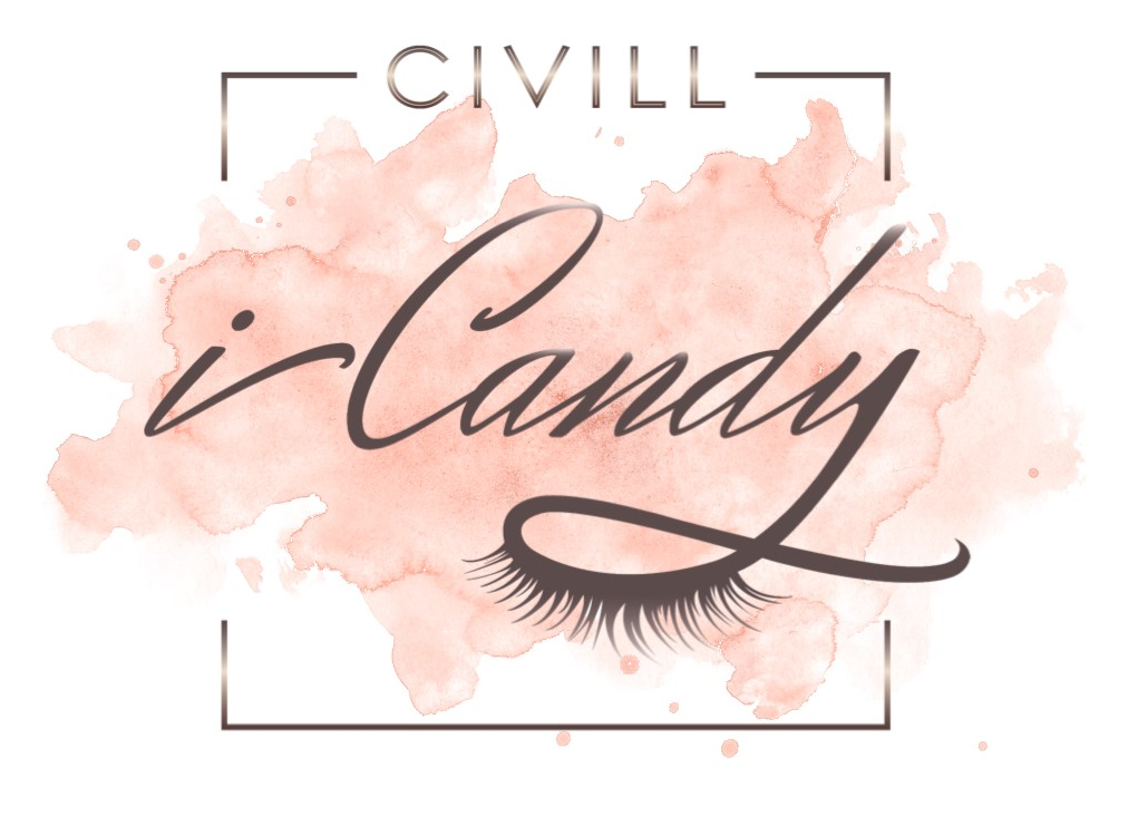 Civill iCandy