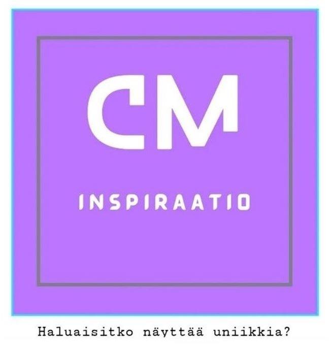 CM-INSPIRAATIO